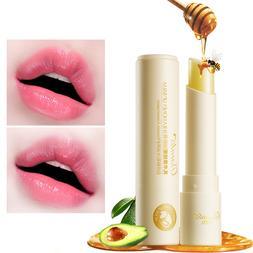 Hot Natural Honey <font><b>Chapstick</b></font> <font><b>Lip