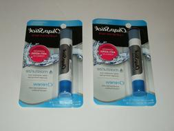 ChapStick Hydration Lock Moisturize Renew Advanced Anti-Agin