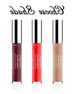 Neutrogena Hydro Boost Hydrating Lip Shine 24 Hydration *~*C