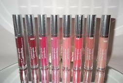 Neutrogena Hydro Boost Hydrating Lip Shine Gloss Balm Lipsti