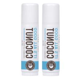 it s all good lip balm organic