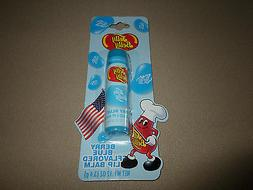 LOTTA LUV- Jelly Belly Flavored Lip Balm/Balms {MIX LOT OF 2