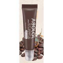 Sidmool JOJOBA Lip Essence 13ml, Lip Balm,  Korea Cosmetics