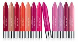 Revlon Just Bitten Kissable / ColorBurst Lip Balm Stain,You