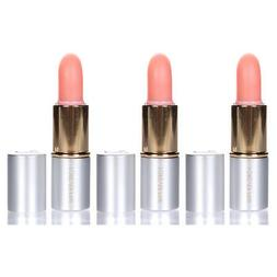 Jane Iredale Just Kissed Lip and Cheek Stain Forever Pink TR