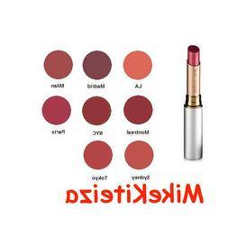 Jane Iredale Just Kissed Lip Plumper Multiple Color BRAND NE