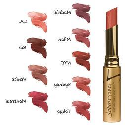 Jane Iredale Just Kissed™ Lip Plumper
