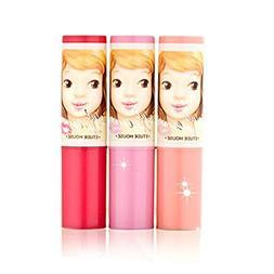 Kissful Lip Care #2 Strawberry 3.5g