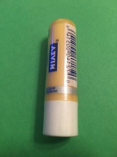 1 ~ A Kiss Milk Honey Made In Germany Gift