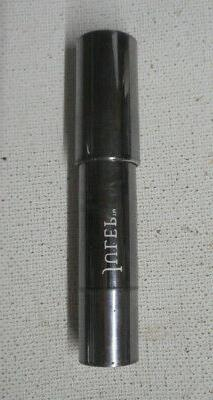 1 tube JULEP ITS BALM LIP CRAYON DUSTY ORCHID SHIMMER unseal