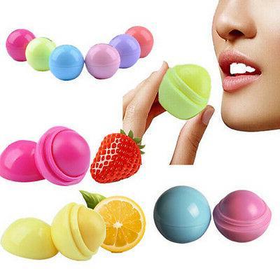 1 Balm Cream Lippie Gloss