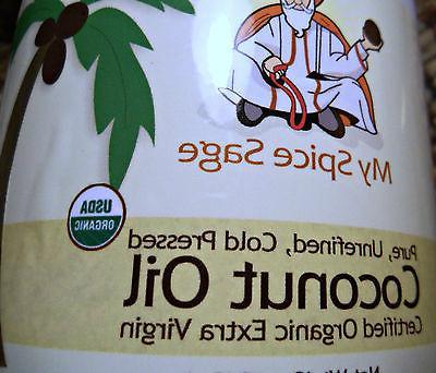 10/$15- FREE -HANDMADE-Organic- XTRA FLAVOR BALM
