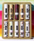 Beekman 1802 100% Natural Lip Balm Full Size CHOICE of SCENT