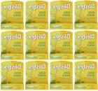 12 PACK Blistex Lip Balm Herbal Answer SPF 15 0.15 oz Each