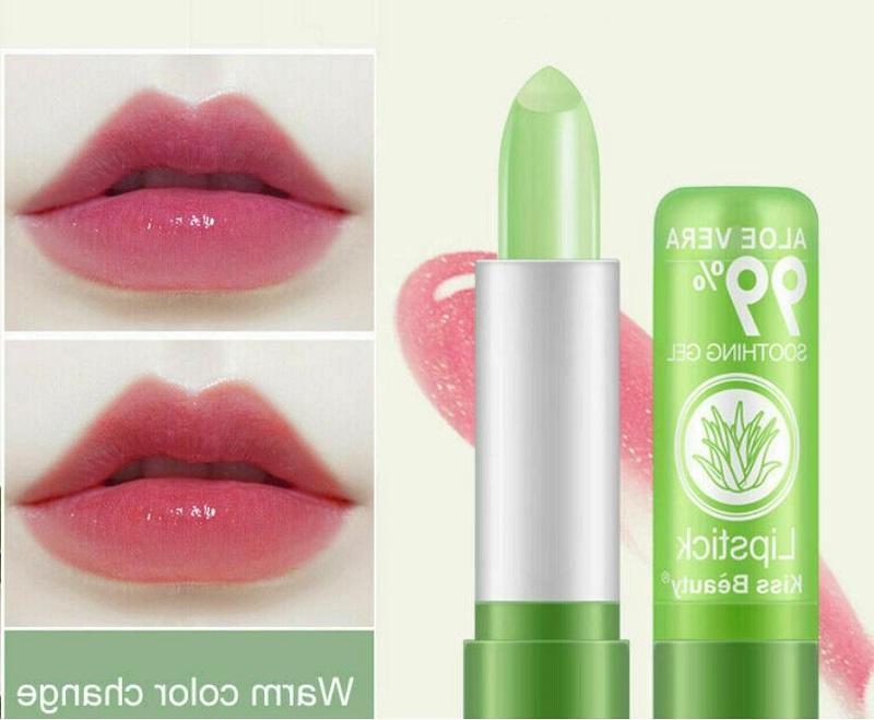 1PC <font><b>Lip</b></font> Lipstick Color Long