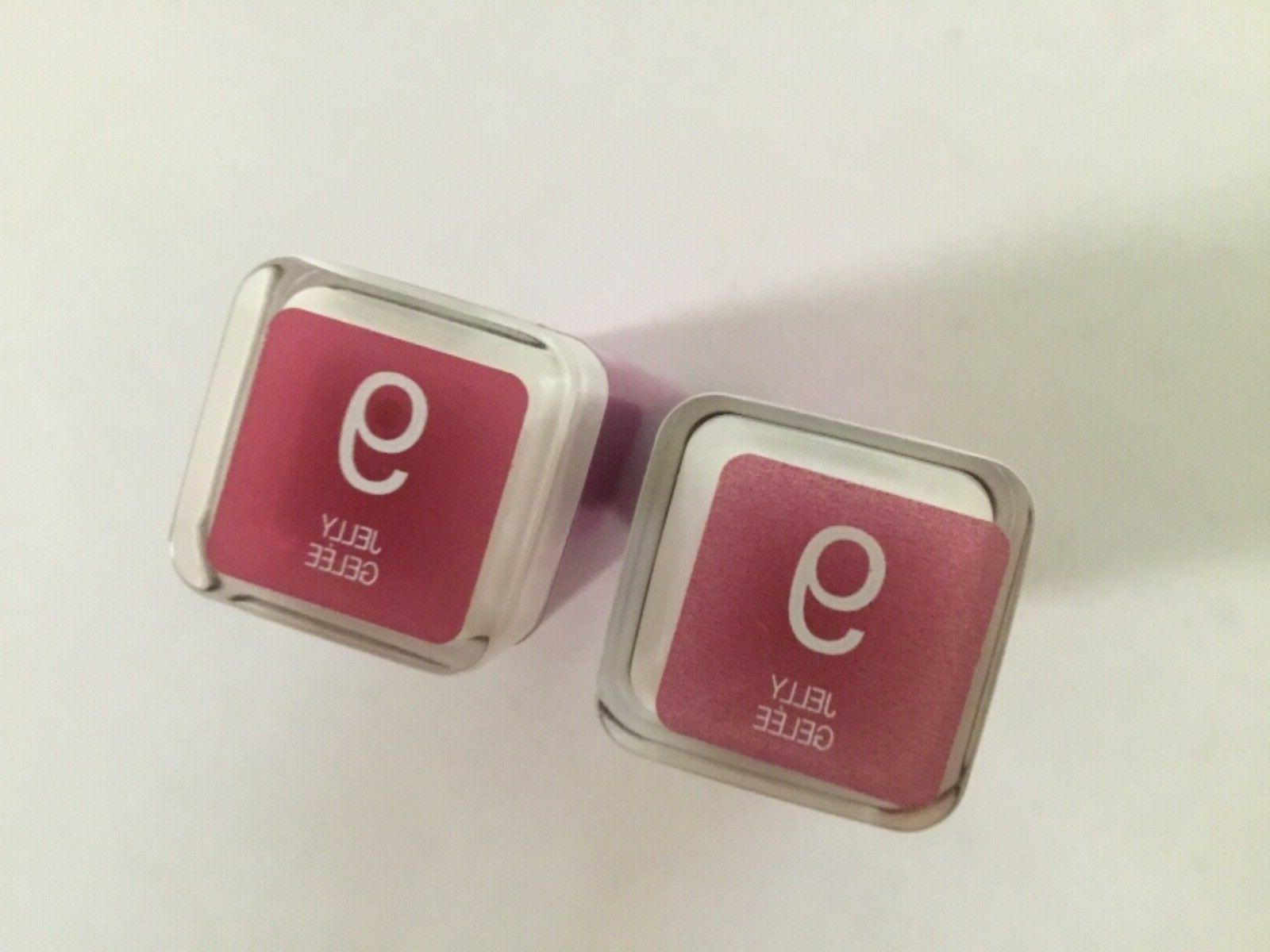 2 cover girl COVERGIRL Oh Lip Balm sealed