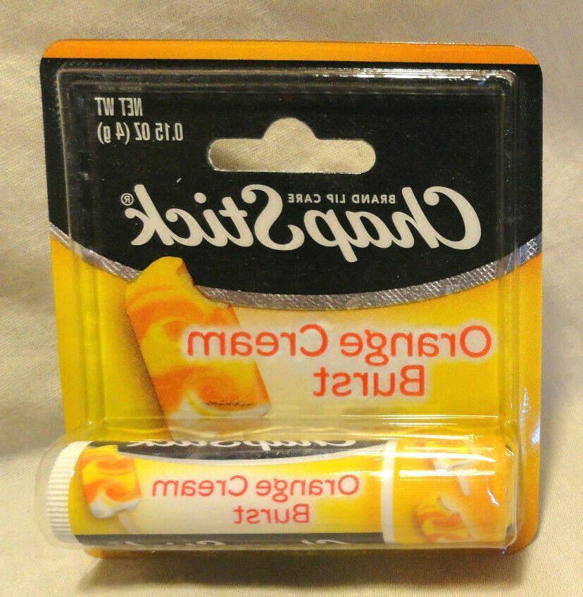 3 Pack oz. Orange Burst Lip
