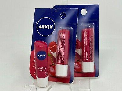 5 moisture blackberry lip care tinted lip