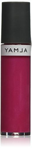 Almay Color + Care Liquid Lip Balm, Pink Pout
