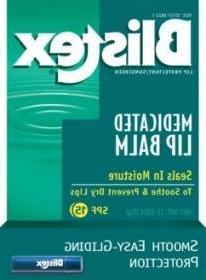 Blistex 0.15 oz