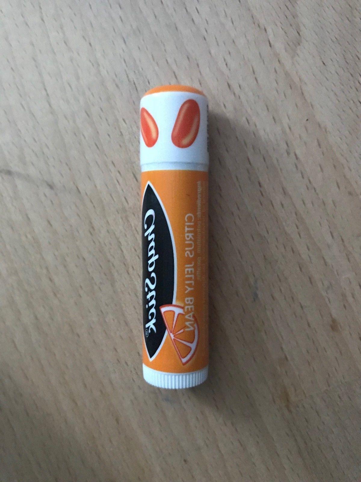 New Lip balm , ,Lipsmacker EOS