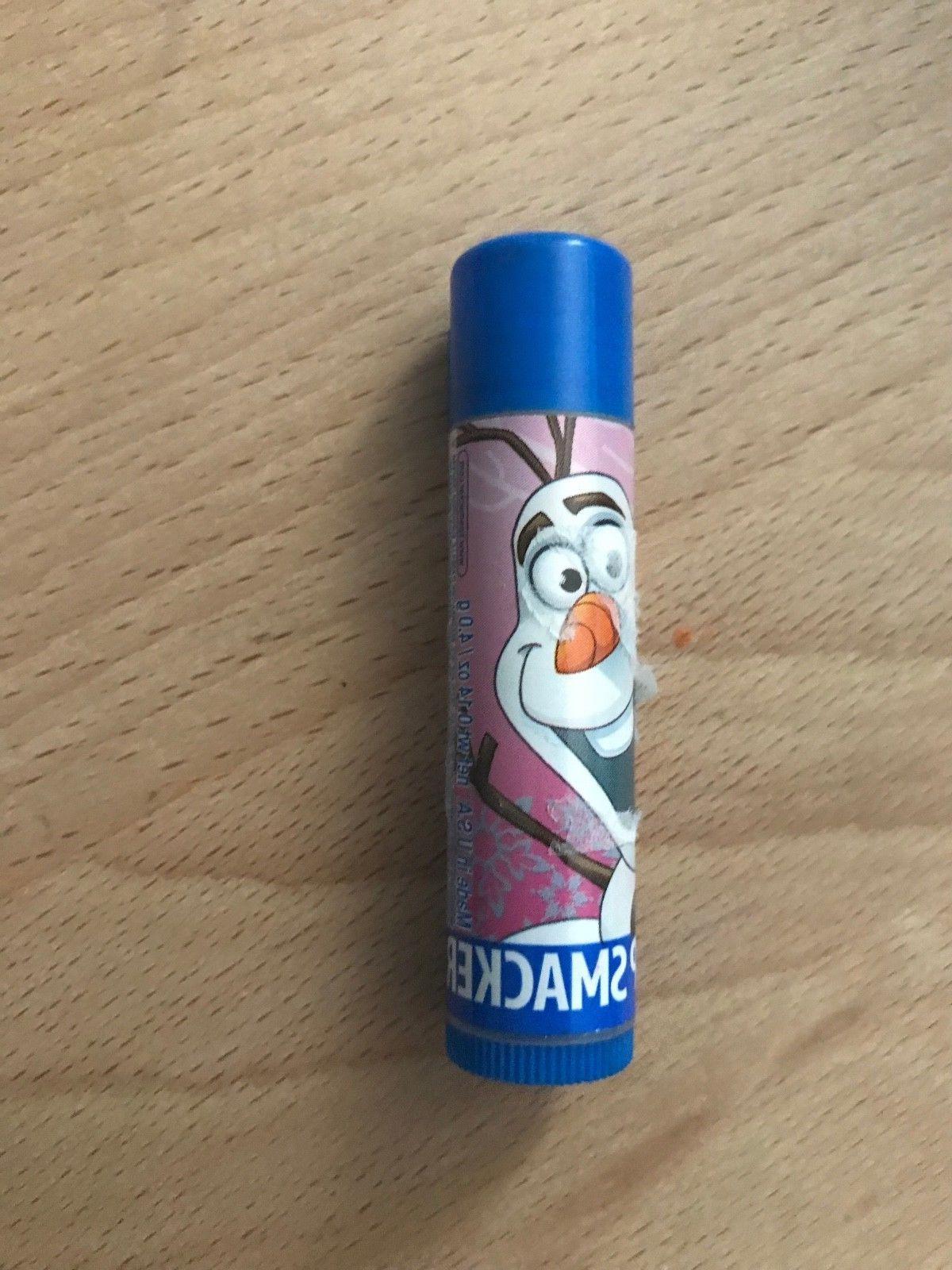 New Lip balm , ,Nivea, ,Lipsmacker