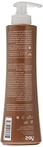 Yes to Body Wash, 9 Ounce