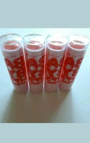 A Baby Lips #130 ~ Crystal Kiss NEW