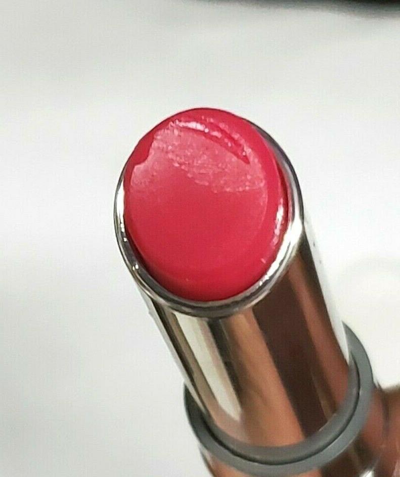 Dior Addict Lip Glow Lip 007 RASPBERRY ~ full size please read