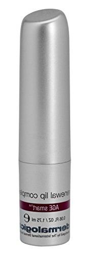 Dermalogica Age Smart Renewal Lip Complex 1.75ml/0.06oz