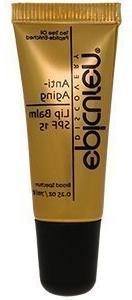 Epicuren Anti Aging Lip Balm SPF 15  by Epicuren