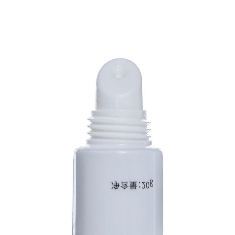 Moisturizing Lip Sores Cheilitis Lip Balm