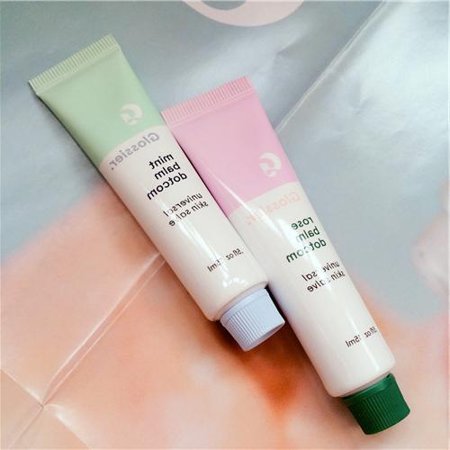 Glossier Balm Dotcom Universal Skin Salve / 15ml