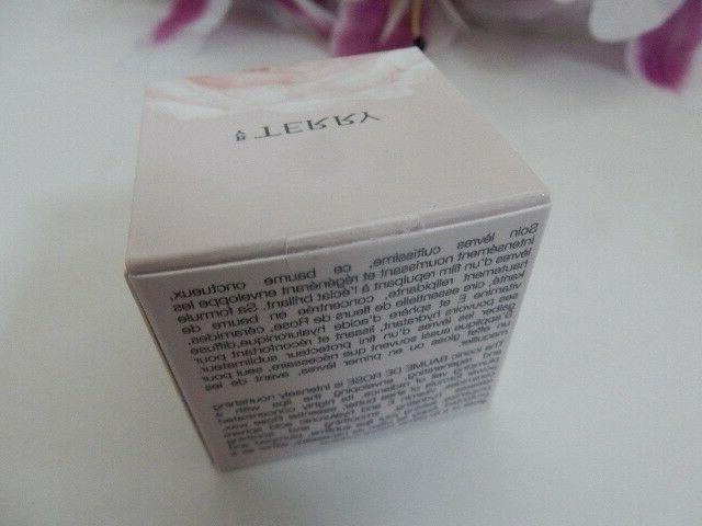 BY TERRY BAUME ROSE LIP CARE SIZE in