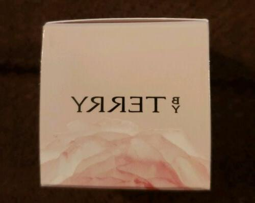 BY ROSE Smoothing care NEW BOX