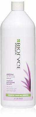Biolage Hydrasource Shampoo For Dry Hair, 33.8 Fl. Oz.