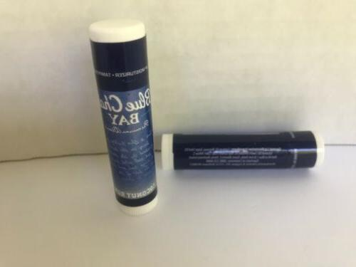 Blue Chair Bay Coconut Rum Cream lip balm