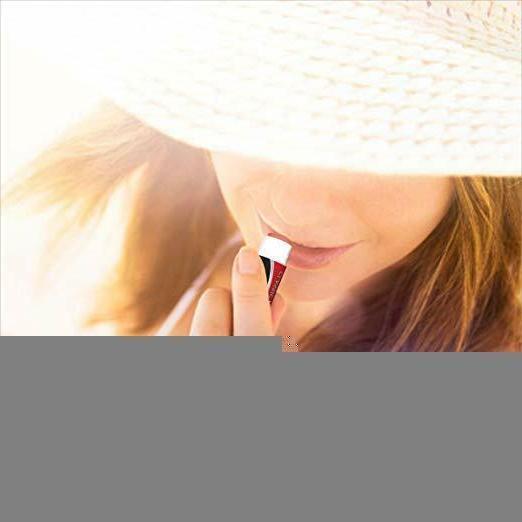 ChapStick Spearmint Lip 0.15 Oz.