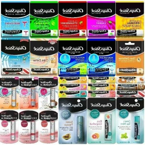 choose from all flavors pack of 1