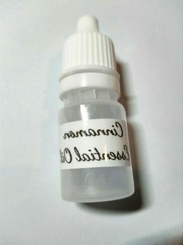 Cinnamon Make Your 10 Making Natural DIY Chapsticks