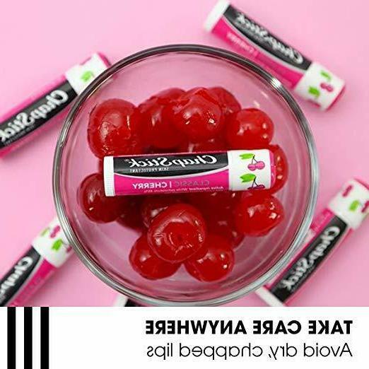 ChapStick Lip Balm 0.15