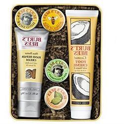 Burts Bees Classics Gift Set
