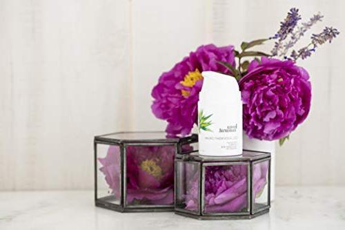 Collagen Night Cream Anti Moisturizer Neck- Helps of Wrinkles & Lines & Organic - Vitamin C & InstaNatural