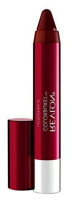 Revlon Colorburst Lacquer Lip Balm # 150 Enticing