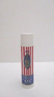 columbus 500th anniversary care deeply lip balm