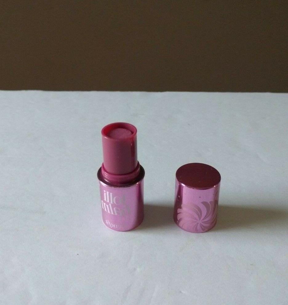 Benefit Lollibalm Tinted Lip Orchid 1.4 g Mini