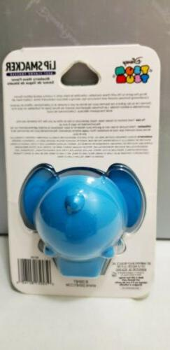 Disney Lip Smacker Balm Stack-able Choose