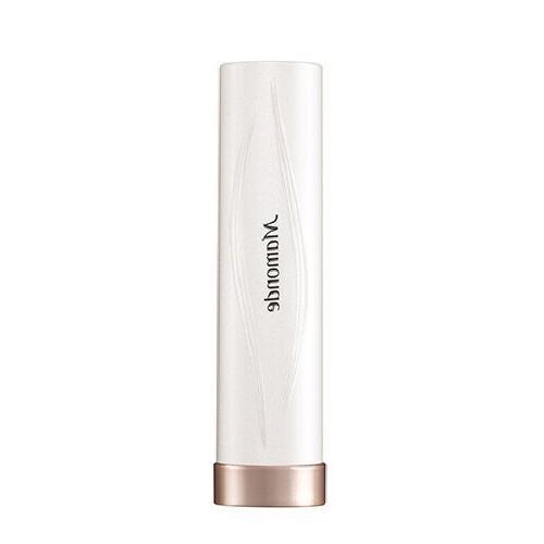 Mamonde Dual Tint Lip Balm 3g