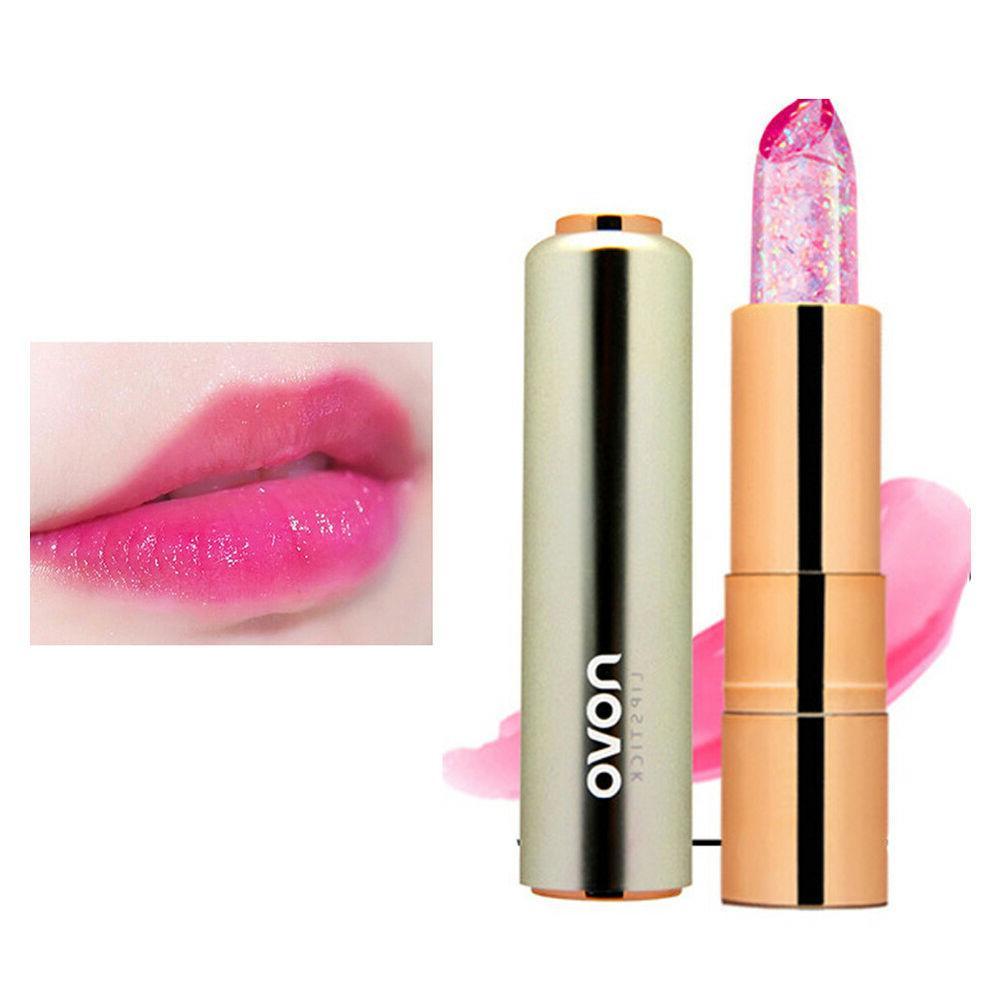 DV_ Color Change Moisturizing Lip Balm Wi