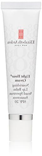 Elizabeth Arden Eight Hour Cream Nourishing Lip Balm Broad S
